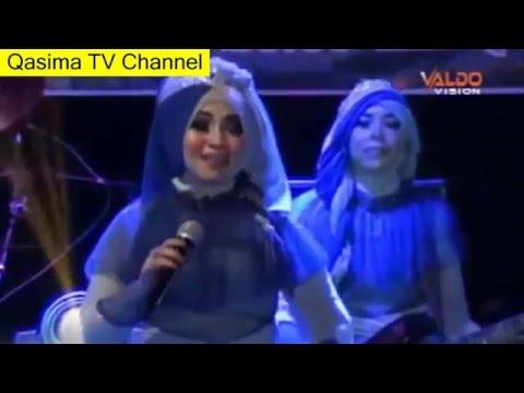Qasima - Keloas [Tarling Cirebonan] - Qasima TV