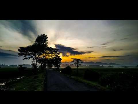 Ari Lasso - Tak Harus Sama (INDONESIA JAYA) | [lyric]