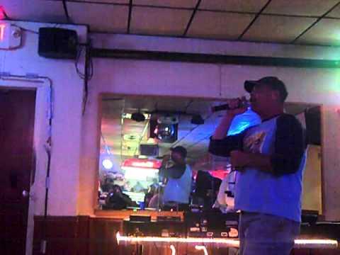 3 little pigs--karaoke