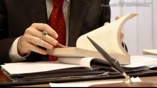 Интервью с Артуром Шатаевым. Как посторить бизнес по оказанию юридических услуг?(, 2015-04-19T19:41:52.000Z)