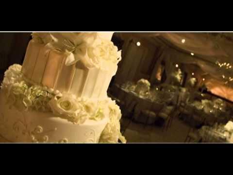 pasta müzikleri-dugundavet.com