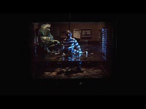 Jesse James Solomon - YPT  (Official Video)