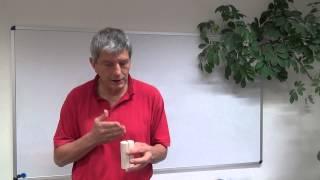 Geothermische Stimulation - Was ist das? Und was ist der Unterschied zum