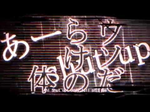 【kyo】Tokyo Teddy Bear   도쿄테디베어   東京テディベア