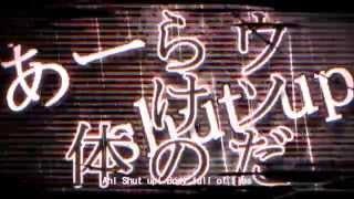 【kyo】Tokyo Teddy Bear | 도쿄테디베어 | 東京テディベア