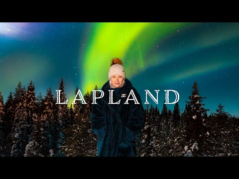 lapland-trip-of-a-lifetime,-northern-lights-+-husky-rides-|-inthefrow