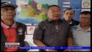 Live Streaming TVRI Jawa Barat 11 Desember 2018