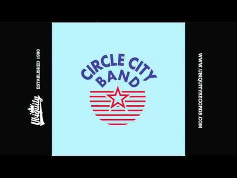 Circle City Band Party Lights