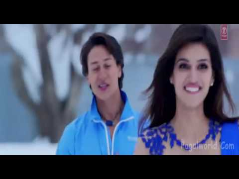 Rabba -Heropanti[Pagalworld.Com](HD Android ).mp4