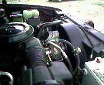 Download my 454 engine