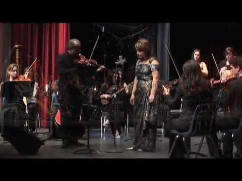 Chakavak Ensemble