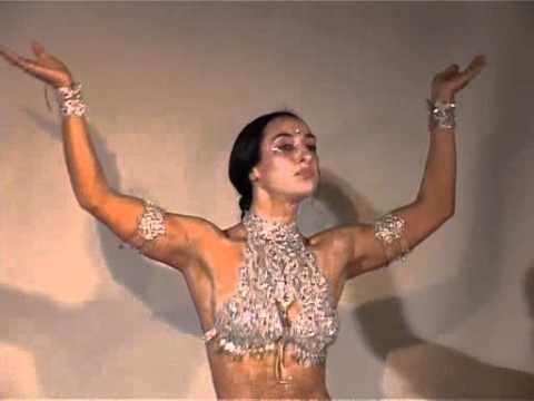 Танцы сексвални сматрит