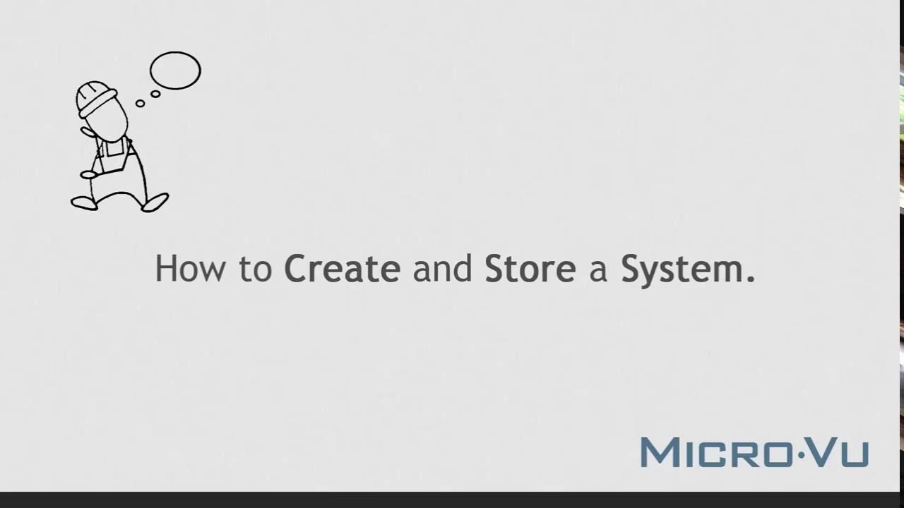 Micro-vu inspec metrology software   2016-09-01   quality magazine.