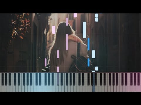 alan-walker-ft.-k-391-&-emelie-hollow---lily-|-how-to-play-piano-tutorial-+-sheets