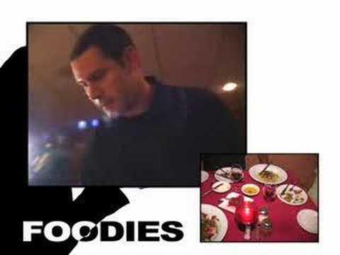 foodies-episode-2