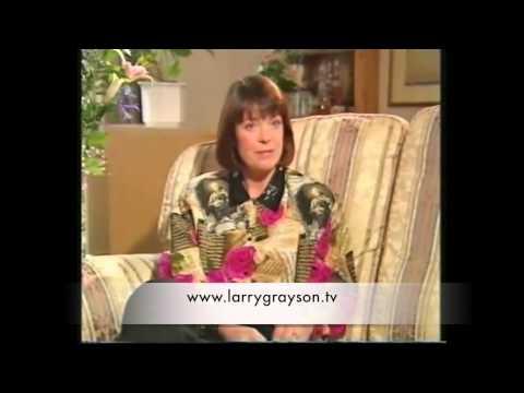 """Larry Grayson """"shut that door"""""""