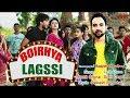 Moina Boirhya Lagssi by Rohit Sonar | Amrita Gogai |New Assamese Song | 2019 | The Assamese Creation