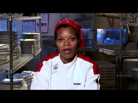 Hell 39 s kitchen season 10 episode 15 part 1 youtube for Hell s kitchen season 15 episode 1
