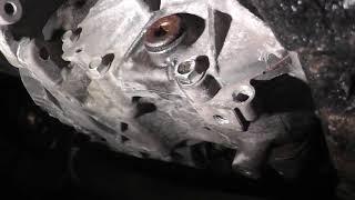 2003-lexus-is300-avant-garde-wheels Lexus Service