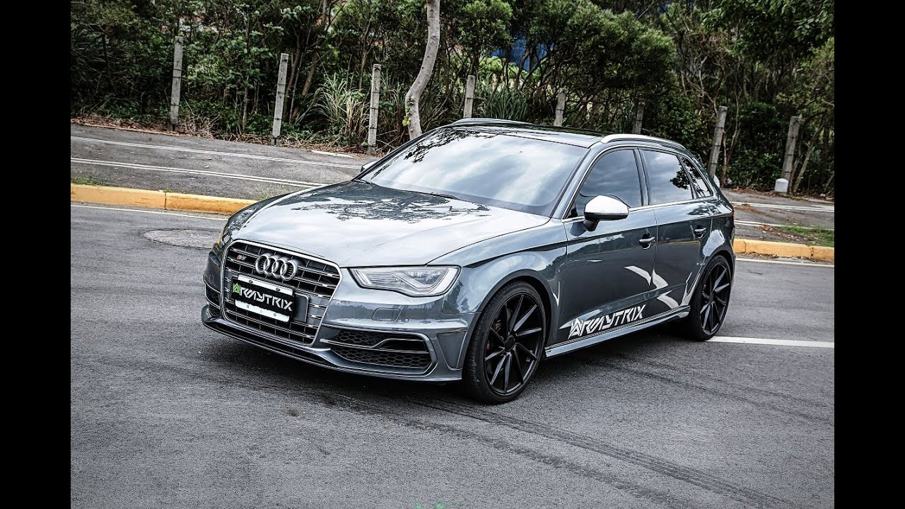 post pics of your a3 s3 8v in here page 106 audi. Black Bedroom Furniture Sets. Home Design Ideas