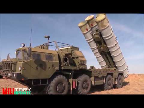 THE BEST RUSSIAN WEAPONS 2018- 2030 (Run-in of new technology in the Russian Army)
