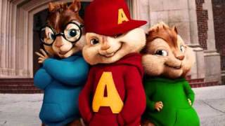 Michael Jackon Feat. Akon - Hold My Hand (Chipmunks).wmv