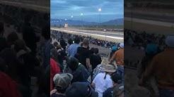 Jerry bird crashes in Tucson Az 1-6-2018