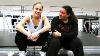 Jennifer-Lopez-on-the-Dance-Again-World-Tour-Opening-Dance-Number