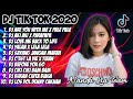 Dj Tik Tok Terbaru 2020 | Dj Are You With Me x Pale Pale Full Album Remix 2020 Full Bass Viral Enak