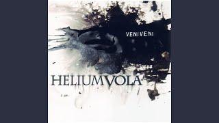 Veni Veni (Club Version)