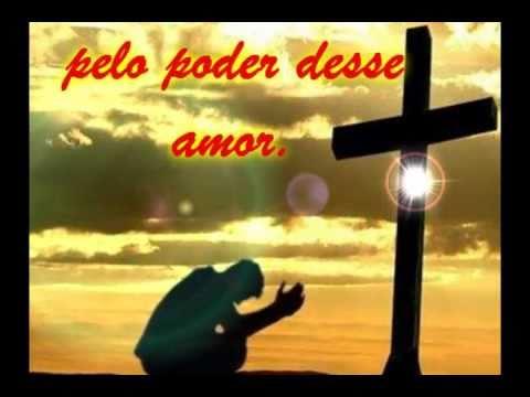 Aline Barros - O poder do teu amor