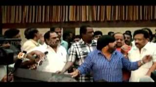 Tamil Cinema Producer Press Meet by video.maalaimalar.com