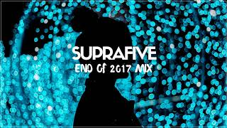 Suprafive End of 2017 Mix Deep House Vocal.mp3