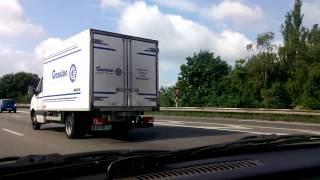 Самое крутое название для фирмы. Ржач(Читать на грузовике))), 2014-05-28T19:42:35.000Z)