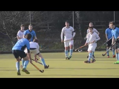 Prior Park vs Wells Cathedral