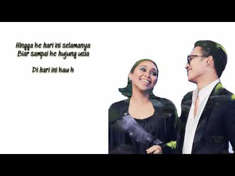 Free Download Hari Ini-hael Husaini (cover Video With Lyrics) Mp3 dan Mp4