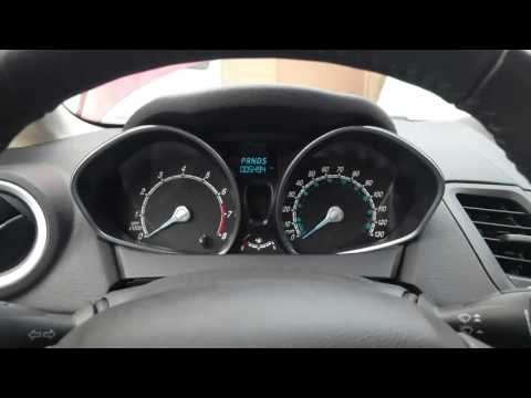 HOW I RESET SOFT CODES ON FORD VEHICLES ABS, TRACTION CONTROL, ADVANCETRAC WITH OUT SCAN TOOL!!!