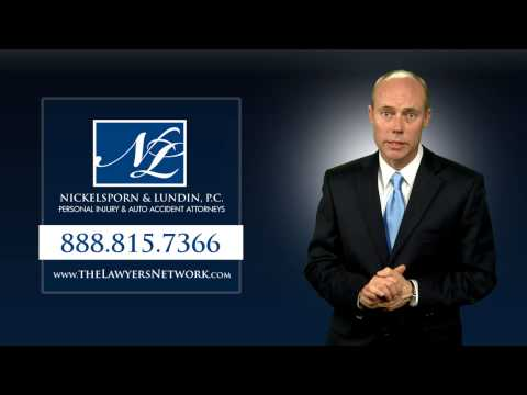 Best Ways to Recover Lost Wages After an Auto Accident
