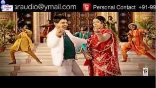 New Punjabi Songs 2012   VIAH   DHARAMPREET & SUDESH KUMARI   Punjabi Songs 2012
