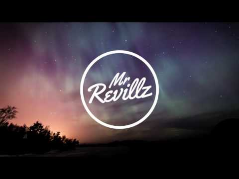 Michael Brun - Jupiter (ft. Roy English & Uni)