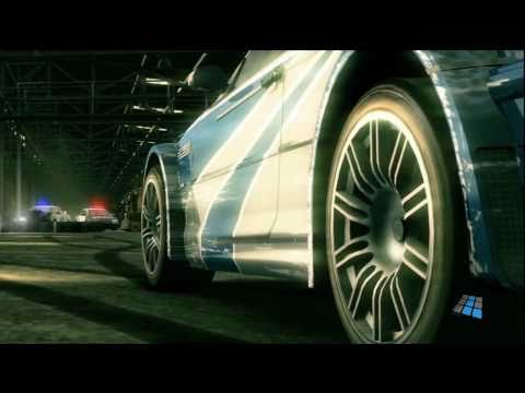 New Need For Speed Games Are Coming This Year Ea Confirms