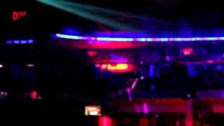 DJ DODY