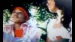 LiL RomEo-mY CinDeREllA