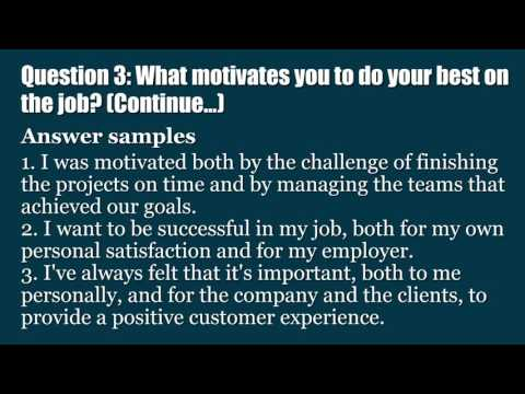 Security Manager Interview Questions And Answers