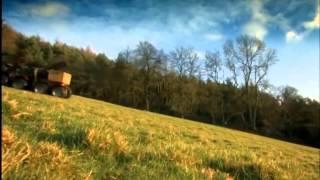Top Gear - Benny Hill Theme Tune