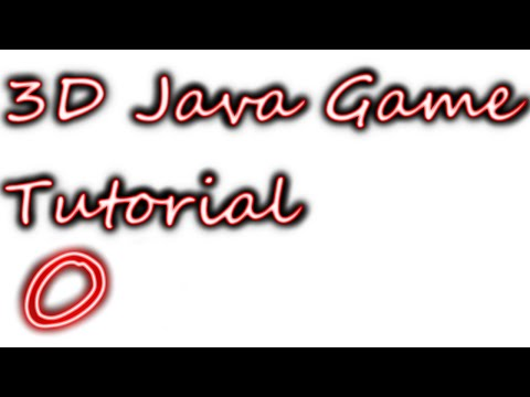 OpenGL 3D Game Tutorial 1: The Display   Perfect Tutorials