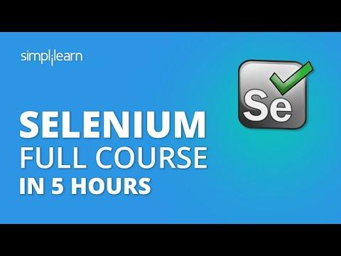 selenium-tutorial-for-beginners-|-selenium-full-course-|-selenium-webdriver-tutorial-|-simplilearn