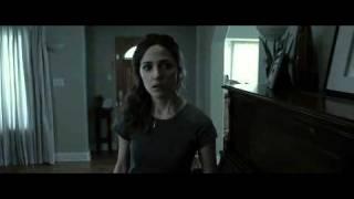 Астрал (2011)  - трейлер - BOBFILM.NET