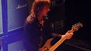 RATT -  Back For More - House Of Blues Anaheim Calfornia 1.23.2014