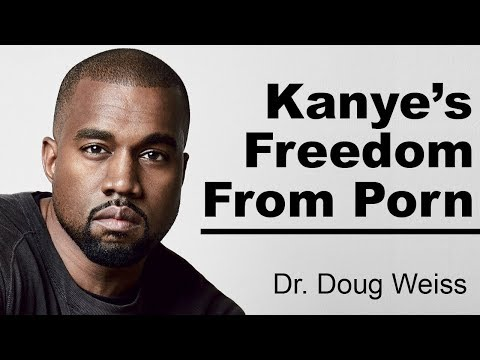 RUNAWAY kanye west full version (DIRTY) version + LYRICS from YouTube · Duration:  9 minutes 9 seconds